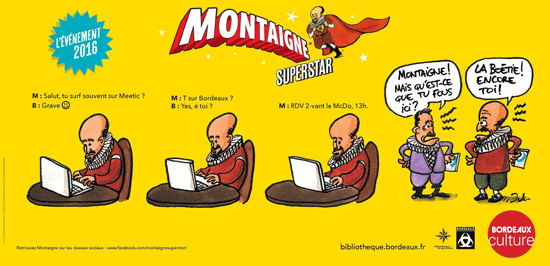 montaigne_superstar_2